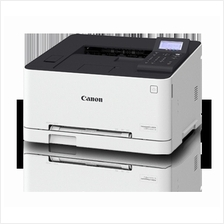 CANON LASER SFP COLOUR LBP611CN PRINTER(P/N)