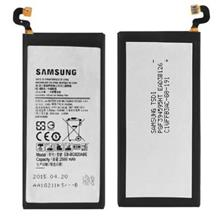SAMSUNG GALAXY S6 G920 OEM BATTERY WITH FLEX CABLE