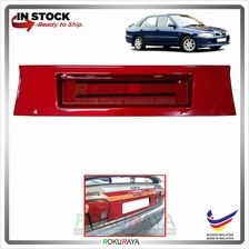 Proton Wira (Aeroback Only) Rear Bonnet Safety Reflective Reflector