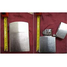 **CELLY**   18 cm Extremely Big Steel Lighter