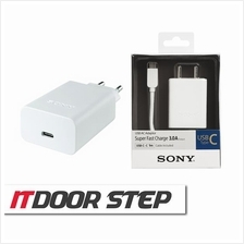 Sony AC Adaptor (CP-AD3) USB Type-C c/w 1m Cable *1 Year Warranty