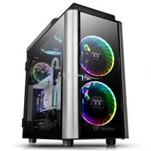 THERMALTAKE LEVEL 20 GT TG E-ATX CHASSIS