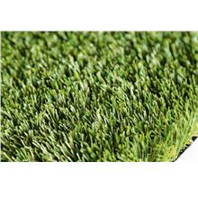 Artificial Grass Like Real Grass