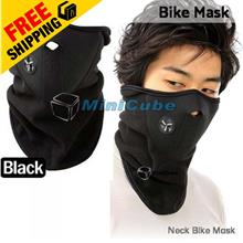 Neck Warm Face Mask Veil Sport Motorcycle Ski Bike Biker