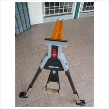 Worx JawHorse Portable Clamping Workstation Stand