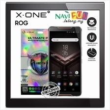 ★ X-One® Ultimate Pro Screen Protector Asus ROG 2018