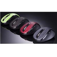 Rapoo 7100P Wireless 5GHz Optical Mouse