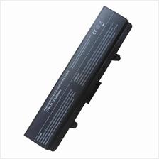 Dell Inspiron 1440 1750 K415N OK456 X284G G558N K450N 5200mAh Battery