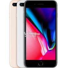 (ORIGINAL) Apple iPhone 8+ 8 Plus 256GB