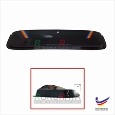 (34inch) Mark9 AG Deflector Sunroof Sun Moon Roof Hood Top Visor