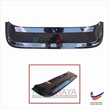 (41inch) Mark3 AG Deflector Sunroof Sun Moon Roof Hood Top Visor