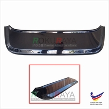 (33inch KC) Mark21 AG Deflector Sunroof Sun Moon Roof Hood Top Visor