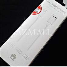 (SuperCharge 5A) ORI Type C Cable AP71 Huawei P20 P10 Mate 20 10 9 Pro