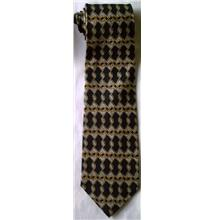 1 Silk Tie Good Quality (new) S. Korea Made - OFFER Buy/barter a6