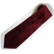 1 Silk Tie Good Quality (new) S. Korea Made - OFFER Buy/barter a5