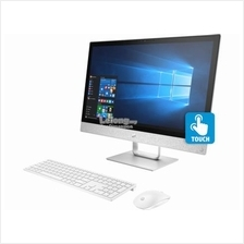 [16-Oct] HP Pavilion 24-r178D All In One Touch PC *White*