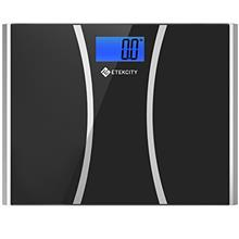 [Free shipping]Etekcity Digital Body Weight Bathroom Scale with Ultra Wide Pla