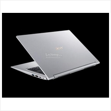 [16-Oct] Acer Swift 3 SF314-55G-547H Notebook *Silver*