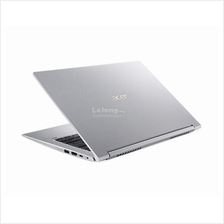 [16-Oct] Acer Swift 3 SF314-55-501C Notebook *Silver*