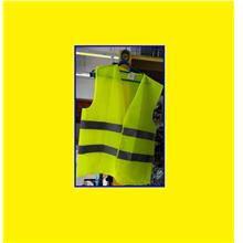 reflection shirt for bicycle motorbike rider road worker best buy hot