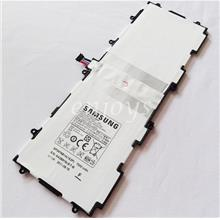 100% Original Battery SP3676B1A (1S2P) Samsung Galaxy Note 10.1 N8000