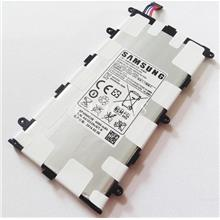 100% Original Battery SP4960C3B Samsung Galaxy Tab 7.0 P6200 P3100
