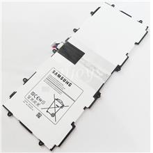 100% Original Battery T4500E Samsung Tab 3 10.1 P5200 P5210 P5220