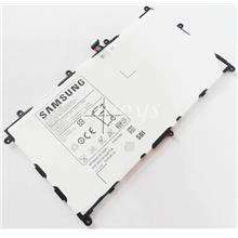 100% Original Battery SP368487A (1S2P) Samsung Galaxy Tab 8.9 P7300