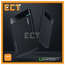 UGREEN 500GB/1TB/2TB USB 3.0 Portable External Hard Disk Drive HDD
