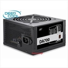 DeepCool DA700 80+ Bronze 700W Power Supply