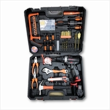 MR Mark Cordless Electric Drill Battery Drill Set 12V
