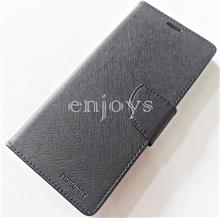 MERCURY Fancy Diary Case Flip Cover Samsung Galaxy Note 8 / N950F *XPD