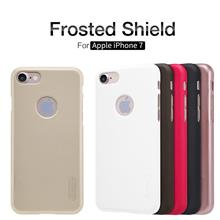 ORIGINAL Nillkin Frosted Shield Matte case Cover Apple iPhone 7 (4.7)