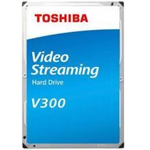 TOSHIBA V300 1TB 64MB 5700RPM SATA III HDD DESKTOP (HDWU110UZSVA)