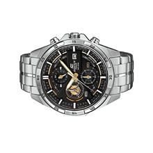 Casio EDIFICE Men Chronograph Watch EFR-556D-1AVUDF