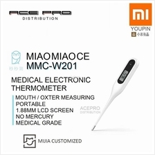 XIAOMI MiaoMiaoCe Medical Electronic Thermometer - Body Temperature