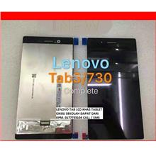 Lenovo TB-7304i LCD DISPLAY