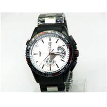 Discount 50% Fashion Automatic Watch (F-90)
