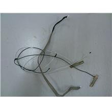 Asus A8J A8H Notebook Wireless Antena WebCam Cable 210613