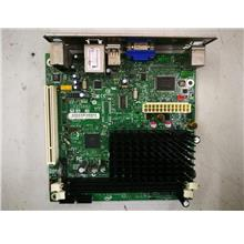 Intel Desktop Board D410PT and ATOM D410 Processor 300618