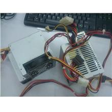 IBM ThinkCentre Power Supply for SFF Casing 261212