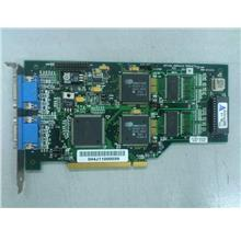 Cirrus Logic Laguna 5465 PCI Graphic Card 231012