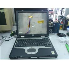 HP Compaq nc6000 Notebook LCD Cover n Parts 301111