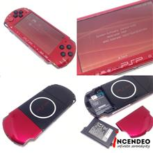 **incendeo** - SONY Playstation Portable PSP Game Console PSP-3006