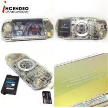 **incendeo** - SONY Portable Playstation Game Console PSP-2000