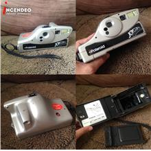 **incendeo** - POLAROID Joycam 95 Instant Film Camera