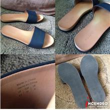 **incendeo** - ALDO Slipper for Ladies