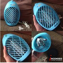 **incendeo** - Heng Li Mosquito Bug Insect Killer Trap