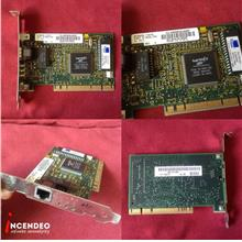 **incendeo** - 3COM Fast Etherlink XL 3C905B-TXPXE PCI Network Card
