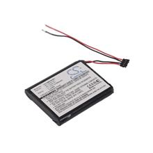 Replacement Battery for Garmin Edge 200, 205 & 500